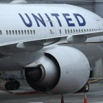 United Airlines Flight Attendants Stared in Stunned Disbelief at the Way They Were Told To Handle Food