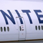 United Airlines Is PleadingWith Its Customers to Stop Behaving Badly
