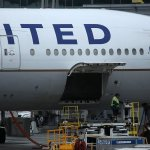 At United Airlines, They're Making a Big Change That Will Save Money. It's Quite Brilliant, In Its Way