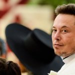 Tesla's Desperate Move Shows That Elon Musk Is Actually a Terrible Manager