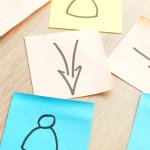 5 Reasons That Entrepreneurs Fail to Delegate--and Fail to Succeed
