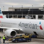 American Airlines Blames Customers Finding Out the Truth For Having to Make Fares More Attractive