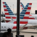 These Parents Are Angry That American Airlines Wouldn't Let Their 5-Year-Old Boy with Autism Board a Flight