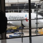 American Airlines Threatened to Kick a First Class Passenger Off a Flight. Did He Do Anything Wrong?