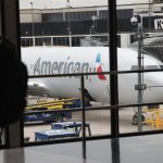American Airlines Is Sending Fake Passengers to Interfere With Cabin Crew, Say Flight Attendants. Here's What's Really Happening