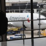 A Youth Group Says It Was On Time For an American Airlines Flight, But Was Denied Boarding. The Question is Why