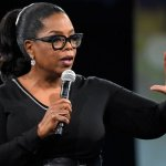 Oprah Reveals the Surprising Reason Why Millennials Really Frustrate Her (You Might Be Surprised Why)