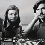 In a Rare 23-Year-Old Interview, Steve Jobs Said This 1 Pivotal Experience Inspired Him to Start AppleComputer