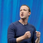 In A Surprise Move, Mark Zuckerberg Just Unveiled a Radical, New Shift for Facebook