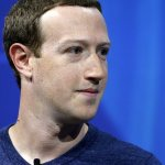Mark Zuckerberg Said Facebook Drew Inspiration From Trump's Marketing Strategies During the 2016 Election