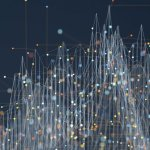 New Year, New Data: What Your Startup's First Quarter Can Tell You About Your Business