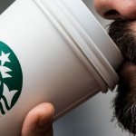 Starbucks is Trying a Truly Dangerous New Strategy to Get Customers to Drink More Coffee