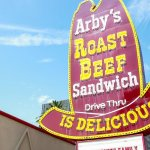 Arby's Has Such Brand Power That It Sold Out Its Subscription Boxes in an Hour
