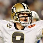 In 1 Sentence Drew Brees Shared the Secret to His Record Breaking Success