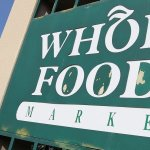 Amazon's Latest Plans For Whole Foods Just Might Depress You