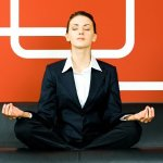 How to Tame Stress Like a Zen Master