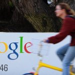 Lawsuit Claims Google Discriminates Against Women in Pay and Promotions