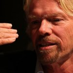 Why Richard Branson and Bill Gates Are Betting Big on a Food Startup You've Never Heard Of