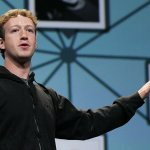 Why Facebook's Latest Woes Are Redefining 'Accountability' for Tech Companies