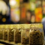 Banks Aren't Touching the Legal Pot Industry