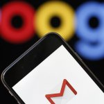 Google Lets Apps Read Your Emails As Long As They're 'Transparent' About It. Here's the Problem With That