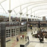 How the 3 Best Airports in the U.S. Keep Their Customers Happy