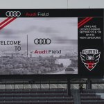 Why Audi Renewed its Partnership With Major League Soccer (and What Your Business Can Learn)