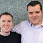 How This Startup Made $10.5 Million in Revenue With Every Single Employee Working From Home