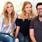 How Sarah Michelle Gellar and Her Foodstirs Team is Gets the Most Out of Social Media
