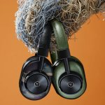 Need Great Sounding (and Looking) Headphones? Check Out What This Entrepreneur Created