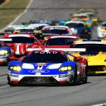 How IMSA Did the Impossible: A Sports Business Success Story