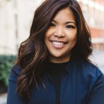 Away for the Holidays? Smart Luggage Co-Founder Jen Rubio Reveals Her Go-To Travel Hacks