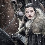 Jon Snow from 'Game of Thrones' Just Taught Us 1 Thing: How to Pitch Ideas Successfully