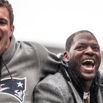 Why Leadership Is a Joke to Super Bowl Champion Marcellus Bennett