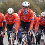 Performance, Value, ROI: How Rally UHC Cycling Team Became a Leader in Cycling Sports Marketing