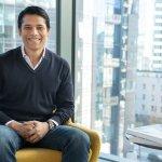 Here's What Happened When I Tried the Fitness Regimen of Nirav Tolia, Co-Founder of Nextdoor
