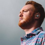 Futuristic Earbud Company Shuts Down After Receiving $50 Million in Funding