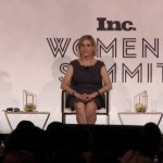 Want to Gain Confidence and Negotiate Better? These Women Have the Answer