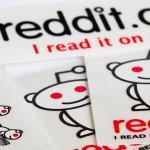 RedditJust Raised $300 Million It Didn't Need