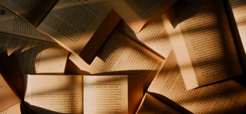 10 Books Stanford Business School Professors Think You Should Read ...