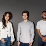 30 Under 30: These Are the Boldest Young Entrepreneurs You Need to Know in 2019