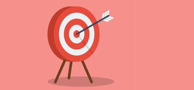 نتيجة بحث الصور عن Do not  you succeed in achieving your goals