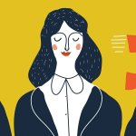 Want to Run a Successful Business? Hire More Women