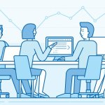 4 Tips for Building a Team You Can Trust