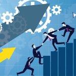 Why Every Company Needs a Leadership Development Academy
