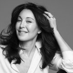 Changing the Game of Luxury Shoes: Interview with Tamara Mellon, Co-Founder and Chief Creative Officer of the Namesake Brand