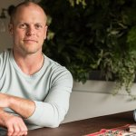 Tim Ferriss: Don't Risk Everything to Start Your Business