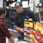 Burger King's Dumb Social Experiment Shows Brands Must Avoid Politics like the Plague