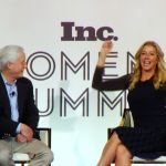 Sara Blakely Says This Could Be Spanx's Next Billion-Dollar Idea