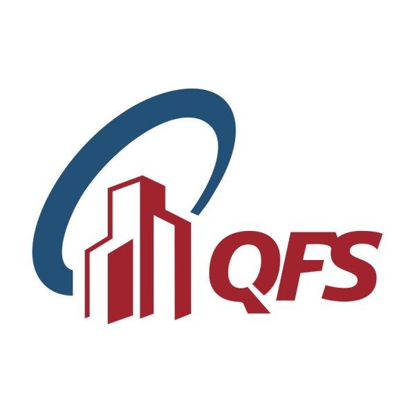 QFS - Quality Facility Solutions - Brooklyn, NY